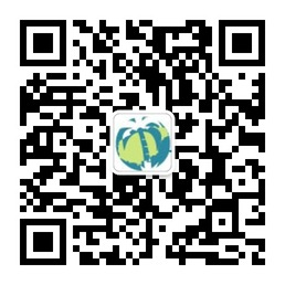 qrcode_for_gh_17ac2ccb3ab7_258